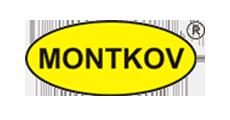 345-layoutLogo-logo