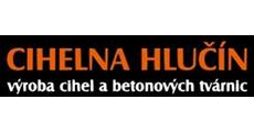 cihelna