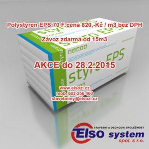 fasadni-polystyren-eps-70-f-styrotrade