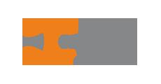 horni_lista_logo