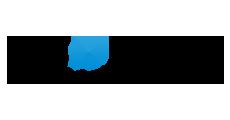 logo-kbb