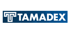 logo-tamadex