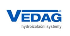vedag-cr-logo
