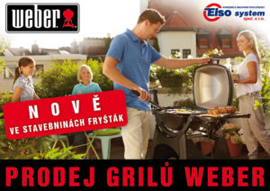 weber_grily