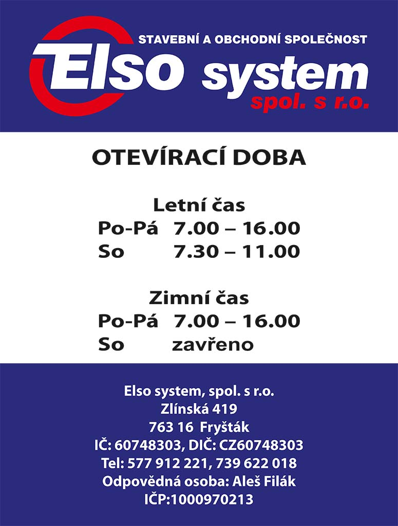 210323_ELSO_OTEVIRACKA_295x390mm_NAHLED.cdr