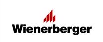 Logo-im-Header-ohne-Schatten