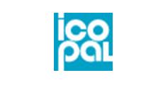 icpal