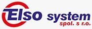 Elso system spol. s r.o.