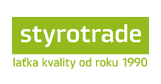 logo-styrotrade