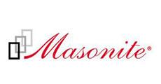 masonit