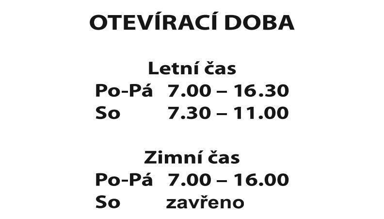 oteviraci_doba