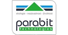 parabit
