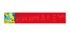 primalex_logo