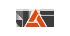 website_jaf_logo_2014