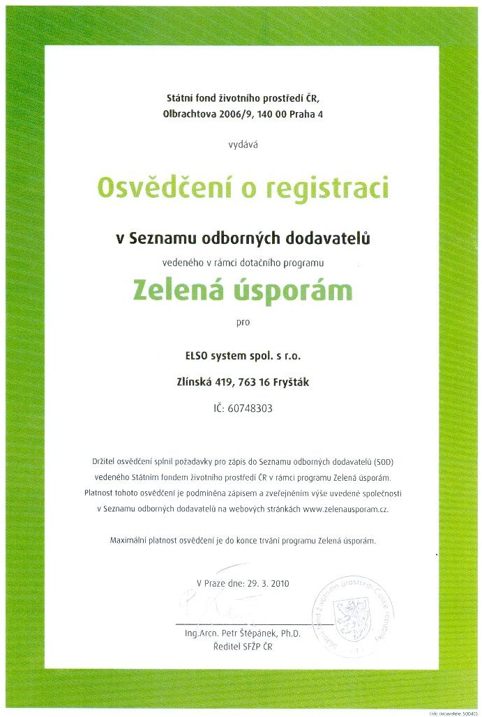 zelena_usporam